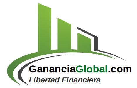 Ganancia Global